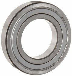 Bearing 6207ZZ for screw log splitter