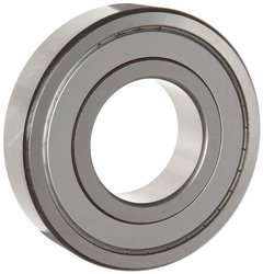 Bearing 6308ZZ for screw log splitter