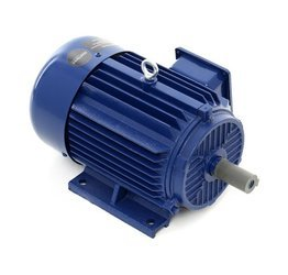 Electric motor 3kW 380V 1400rpm